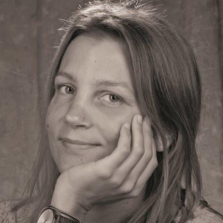 Γιολίνα Αποστολάκη