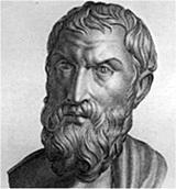 Titus Carus Lucretius