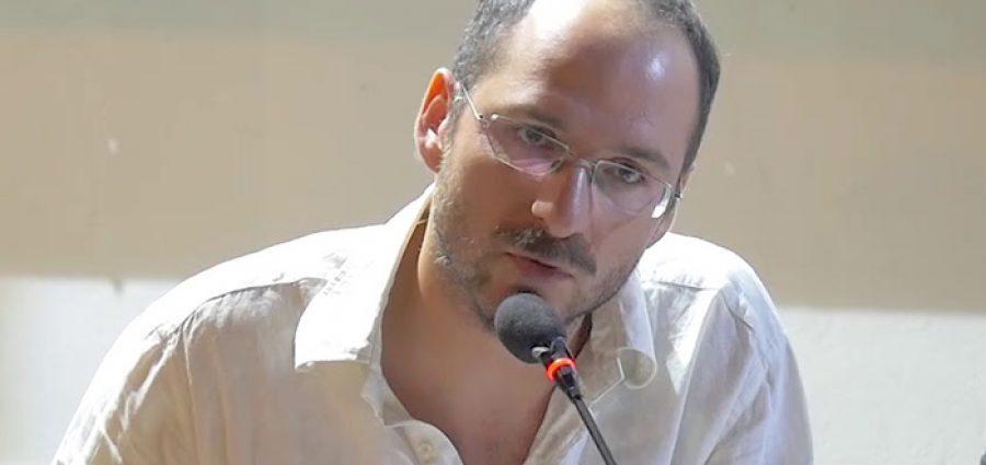 Δημήτρης Παπανικολόπουλος