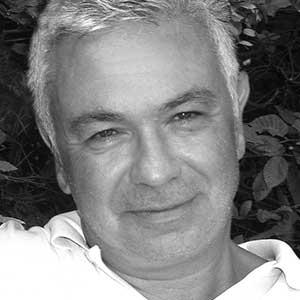 Θανάσης Χατζόπουλος