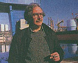 Jean - Claude Izzo
