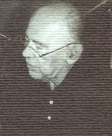 Χουρμουζιάδης, Γιώργος Χ.