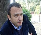 Χωμενίδης, Χρήστος Α.