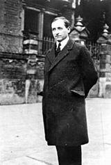Octave Merlier