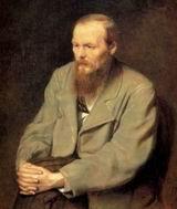 Dostojevskij, Fedor Michajlovic