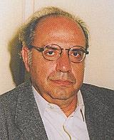 Γεώργιος Α. Λεονταρίτης