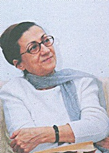 Κατερίνα Ι. Μάτσα