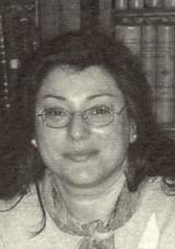 Ιωάννα Γ. Πατσιώτη - Τσακπουνίδη