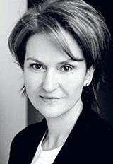 Μαρία Ρεπούση