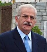 Νικόλαος Ε. Παπαδάκης