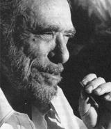 Bukowski, Charles