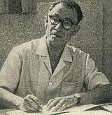 Πάνος Γ. Ροντογιάννης
