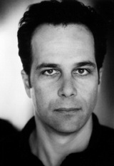 Philip Gourevitch