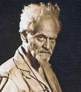 Gerald B. Gardner