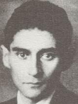 Kafka, Franz