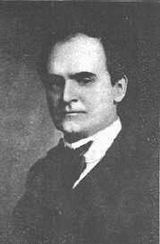 Atkinson, William W.