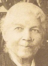 Jacobs, Harriet, 1813-1897