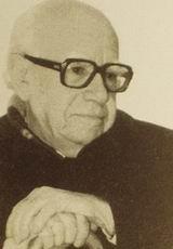 Βαφόπουλος, Γεώργιος Θ.