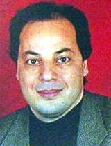 Γιώργος Χ. Σωτηρέλης