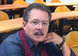 Μπουραντάς, Δημήτριος Κ.
