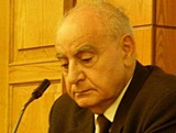 Φάνης Ι. Κακριδής