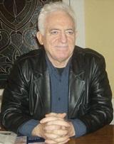 Καραμπελιάς, Γιώργος