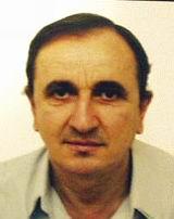 Χρήστος Λ. Κάτσης