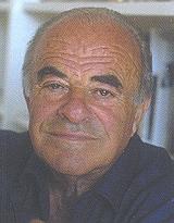 Petacco, Arrigo