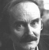 Deschner, Karlheinz