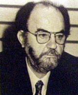 Δημήτρης Γ. Χριστοφιλόπουλος