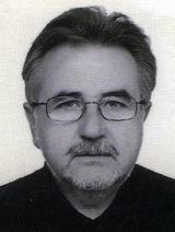 Μαυροσκούφης, Δημήτρης Κ.