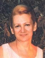 Πέτροβιτς - Ανδρουτσοπούλου, Λότη