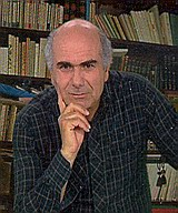 Τάσος Κ. Κοντογιαννίδης