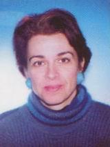 Καρίνα Κουλάκογλου