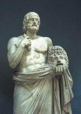 Ευριπίδης