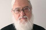 Επίσκοπος Διοκλείας Κάλλιστος Ware
