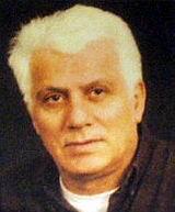 Καραφουλίδης, Γεώργιος