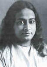 Yogananda, Paramahansa