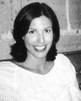 Marieka Heinlen
