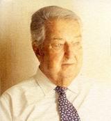 Γιώργος Α. Κουμάντος