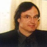 Μιχαήλ Κοκκινάρης