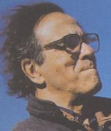Αλέξανδρος Παπαγεωργίου - Βενετάς