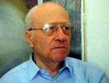 Κωνσταντίνος Δ. Καλοκύρης