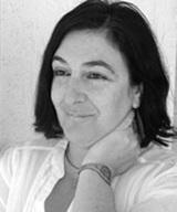 Joelle Lopinot - Μαστραντώνη