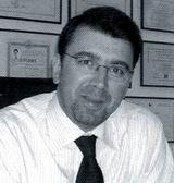 Μιλτιάδης Γ. Καράβης