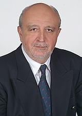 Φωτογραφία Αθανάσιος Φ. Νικολαΐδης
