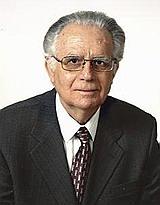 Γεώργιος Δ. Κόκκινος