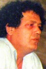 Θανάσης Γεωργιάδης