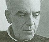 Γιάννης Ρεμούνδος