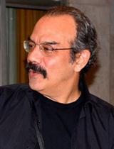 Καλλιβρετάκης, Λεωνίδας Φ.